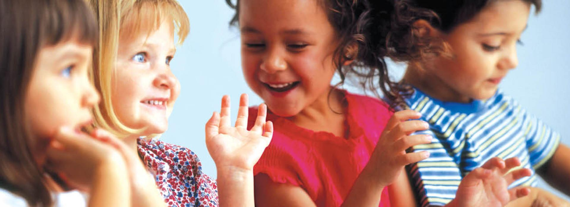 Array - early childhood education  head start  u0026 preschools    ymca      rh   ymcaeastbay org
